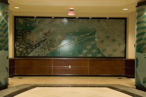 4th-floor-glass-at-Centcom