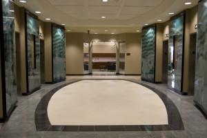 Centcom-4th-Floor-Elevator-lobby