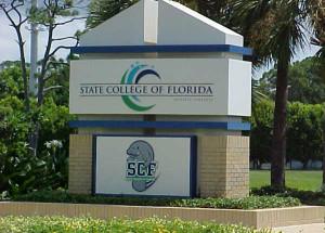 SCF-Monument-Sign