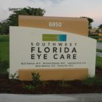 SWFL Eye Care Monument