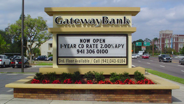 gatewaybank